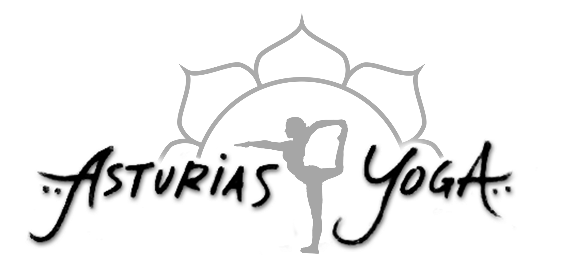Ashtanga Intermediate Series Asturias Yoga